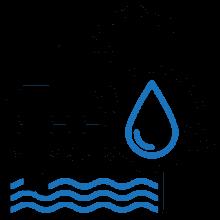 3 Геофизическое исследование скважин на воду (каротаж).