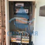 IMG 8318 150x150 Работы по автоматизации/ диспетчеризации скважин.